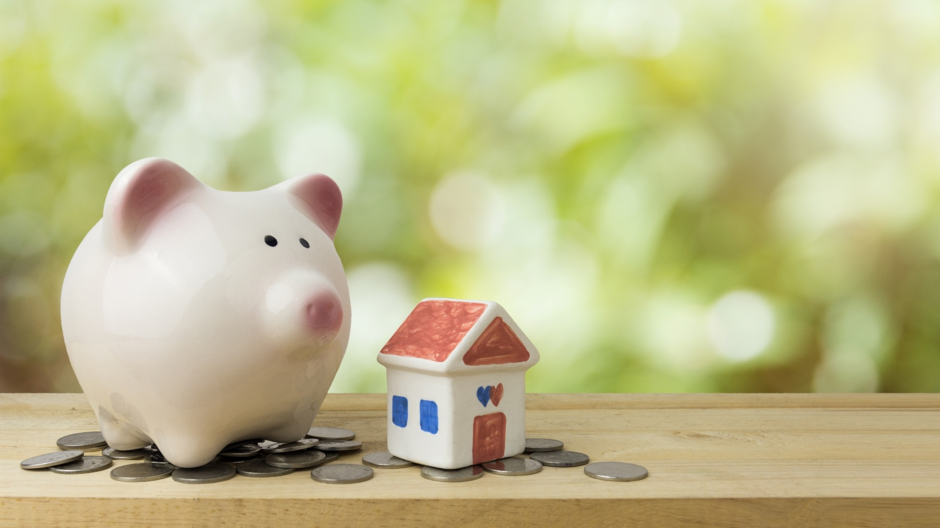 how to save money on home loan