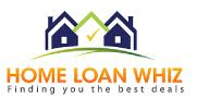 Best Housing Loan in Singapore - Home Loan Whiz