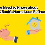 all you need to know about ocbc banks home loan refinancing