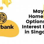 Maybank Home Loan Options and Interest Rates in Singapore