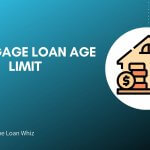 mortgage-age-limit